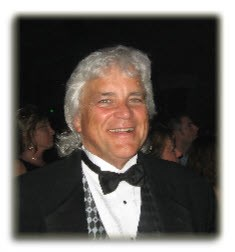 Glens Falls Oldies Band | Bill Shontz, Musician Entertainer Extraordinaire