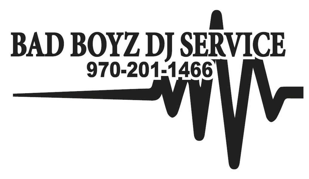 Bad Boyz DJ Service - DJ - Grand Junction, CO