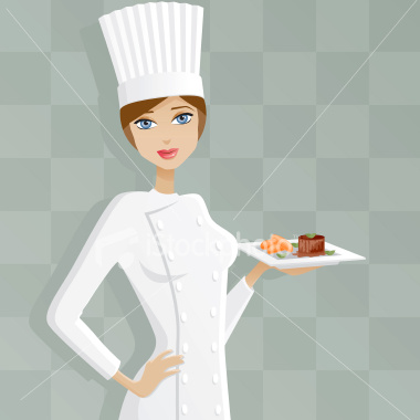 Chef Allison - Caterer - Port Saint Lucie, FL