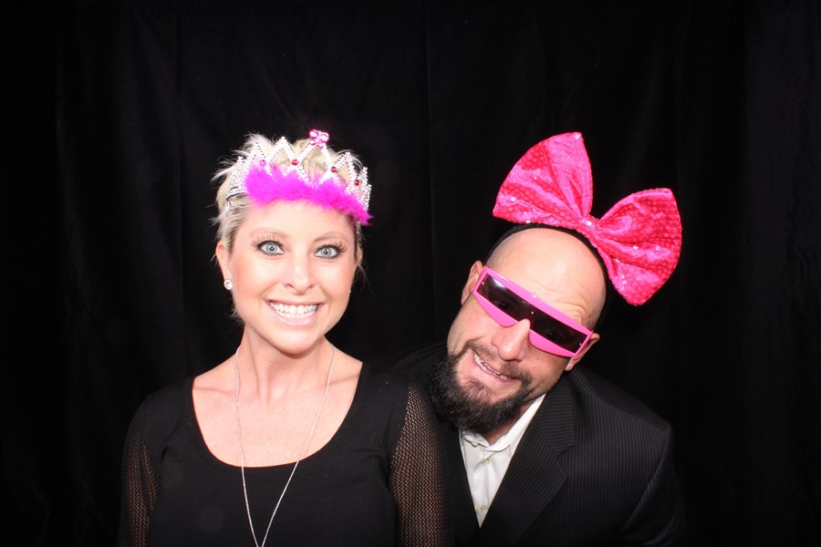 Delmarvalous Photos - Photo Booth - Photo Booth - Ocean City, MD
