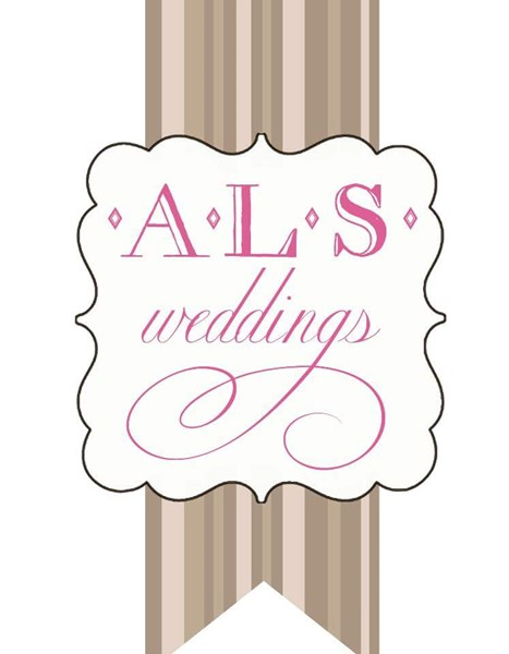 A L S Weddings - Wedding Planner - Birmingham, AL