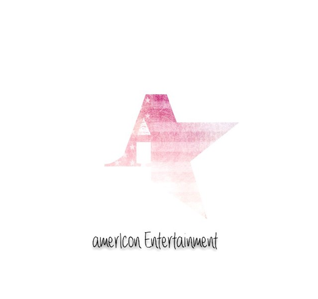 AmerICON Entertainment - Event DJ - Houston, TX