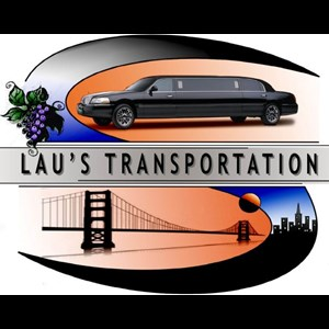 Sonoma Party Limo | Lau's Transportation