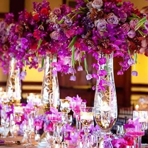 Miami, FL Wedding Planner | Yohanka Garcia Events