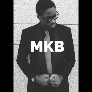 Alabama Gospel Singer | MKB