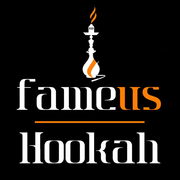 Fameus Hookah - Caterer - Washington, DC