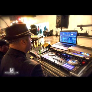 Orchard Hill Bar Mitzvah DJ | Born 4 Entertainment