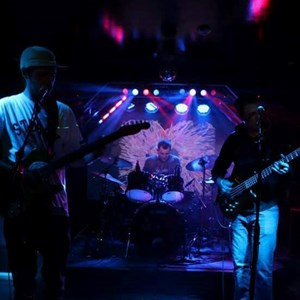 Washington Funk Band | groove axiom