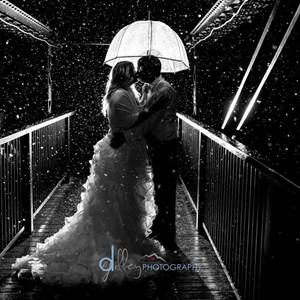 Vail, CO Photographer | EJ Dilley Photography