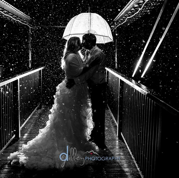 EJ Dilley Photography - Photographer - Denver, CO