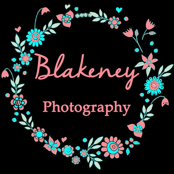 Blakeney Photography - Photographer - Summerdale, AL