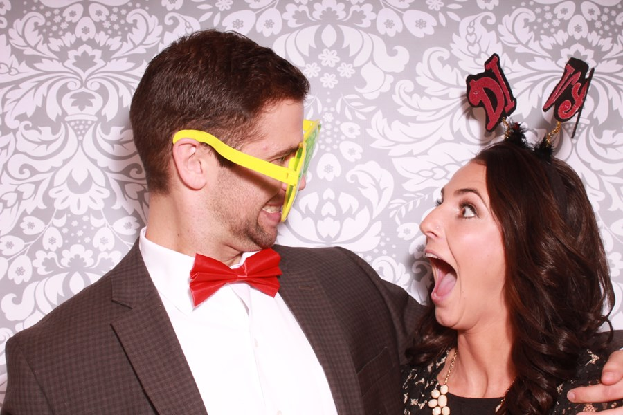 Epic Photo Booths - Photo Booth - Randolph, MA
