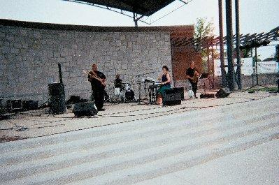 Madoca Music | Smyrna, GA | Jazz Band | Photo #16