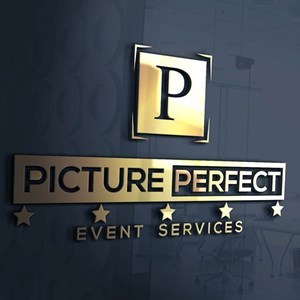 Denver, CO Photo Booth | Picture Perfect Photobooth Rentals, LLC