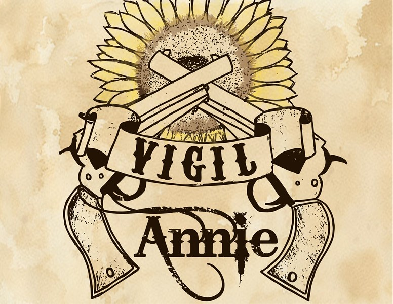 Vigil Annie - Country Band - Lenexa, KS