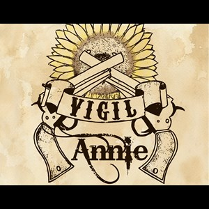 Overland Park Country Band | Vigil Annie