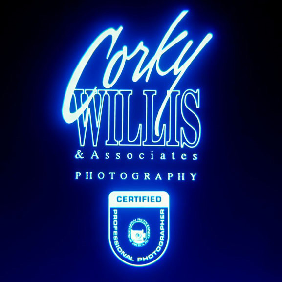 Corky Willis - Photographer - Atlanta, GA