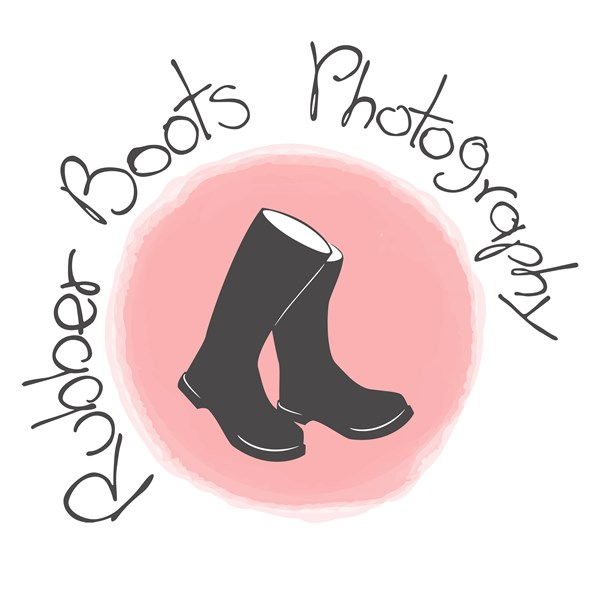 Rubber Boots Photography - Photographer - Fort Lauderdale, FL