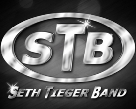 Seth Tieger Band - Dance Band - New Brunswick, NJ