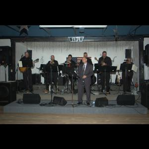 "Endicott Italian Band | It's ""daddio's"""