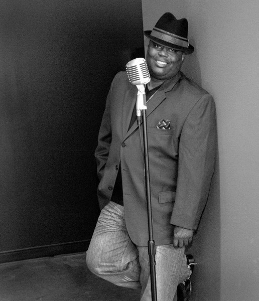 MichaelPentertainment - Motown Singer - Addison, TX