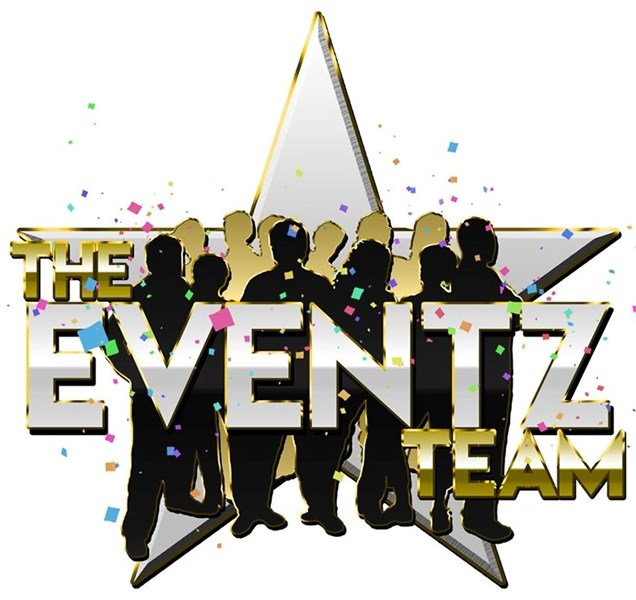The Eventz Team - Wedding Planner - Nashville, TN