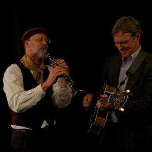 Glens Falls Oldies Band | Brattleboro Swing Duo