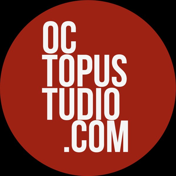 Octopustudio - Photographer - Miami, FL