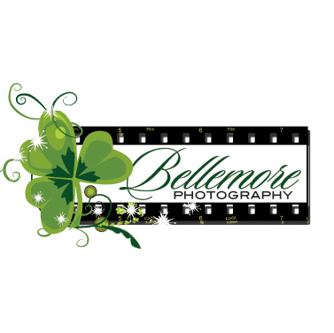 Bellemore Photography - Photographer - Burlington, NJ