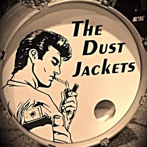 Lincoln Blues Band | The Dust Jackets