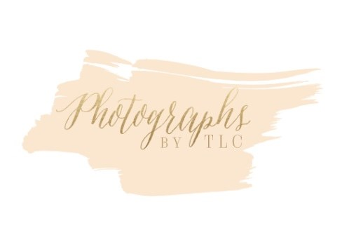 Photographs by TLC, LLC - Photographer - Fort Lauderdale, FL