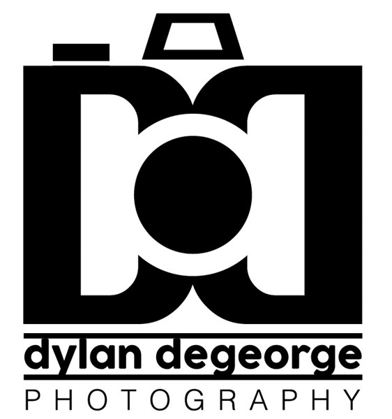 Dylan DeGeorge Media - Photographer - New Haven, CT