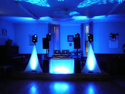 Event Music LA - Event DJ - South Pasadena, CA
