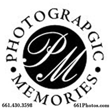 Photographic Memories - Photographer - Santa Clarita, CA