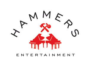 Hammers Entertainment - Dueling Pianist - Kansas City, MO