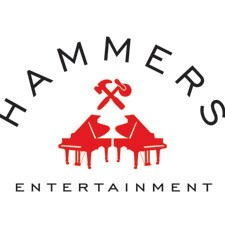 Kansas City Pianist | Hammers Entertainment