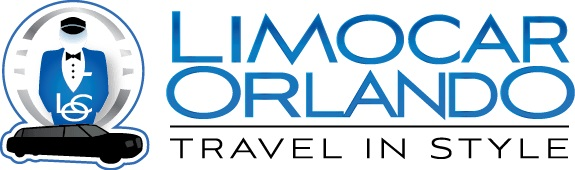Limo Car Inc - Event Limo - Orlando, FL