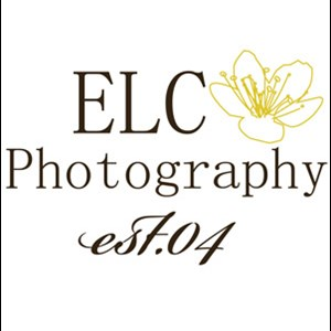 Banner Wedding Photographer | ELC Photography