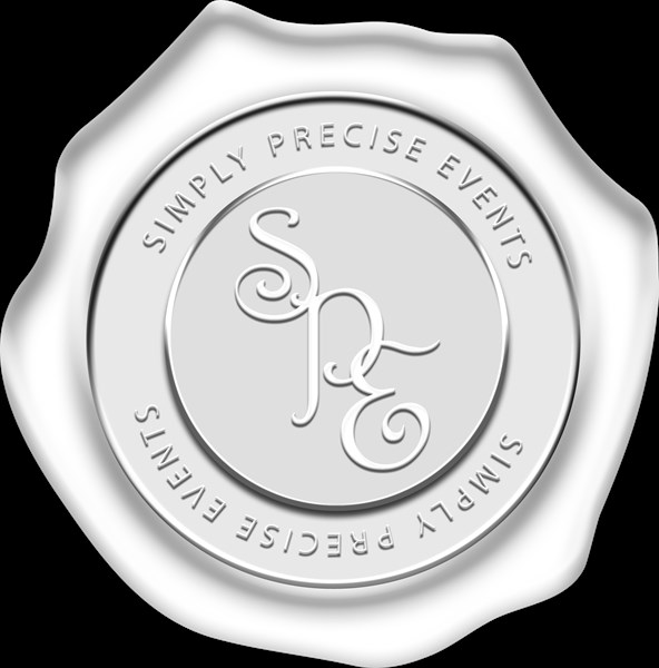 Simply Precise Events - Event Planner - New York City, NY