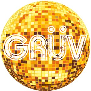 Quebec 70s Band | Grüv Disco Band