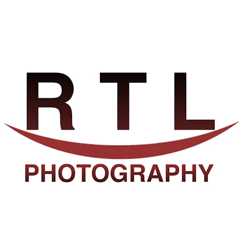 RTL Photography - Photographer - Las Vegas, NV