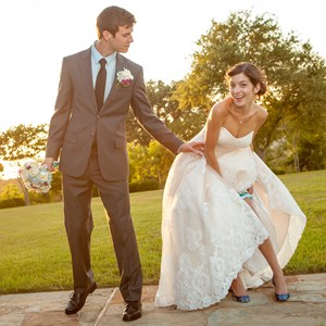 Austin Wedding Photographer | My Wedding Shoppe Photography