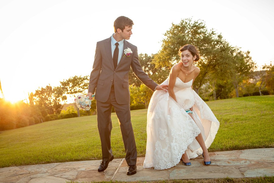 My Wedding Shoppe Photography - Photographer - Austin, TX
