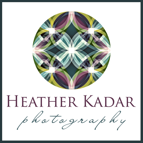 Heather Kadar Photography - Photographer - Sedona, AZ