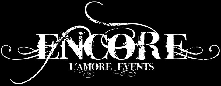 Encore L'Amore Events - Mobile DJ - Columbus, OH