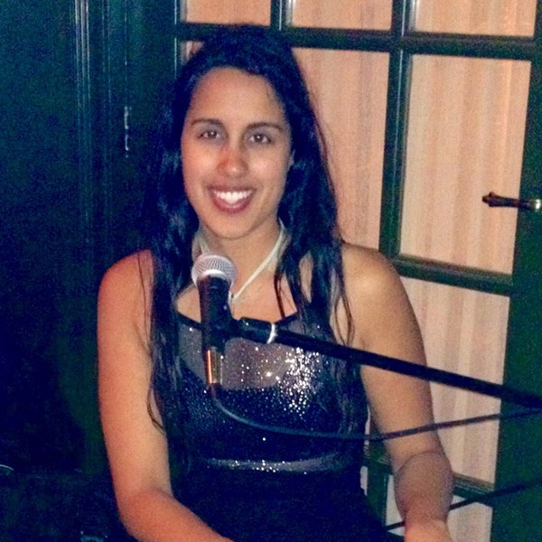 Ms. Jo ~ Singing Pianist - Pianist - Charleston, SC