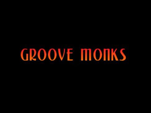Groove Monks - Funk Band - Toronto, ON