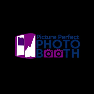 Nashville Wedding Photographer | Picture Perfect Photo Booth