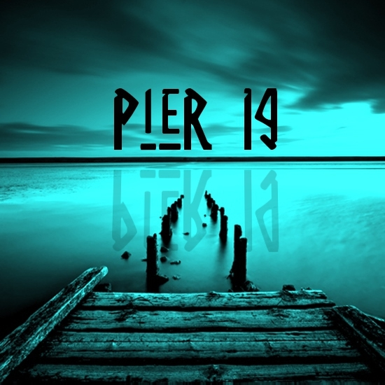 PIER19 - Christian Rock Band - Lynchburg, VA