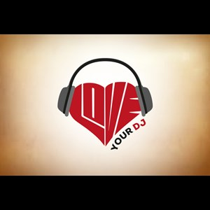 Beaverton Sweet 16 DJ | Love Your DJ
